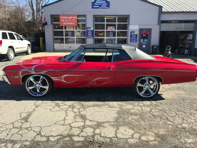 Places That Buy Old School Cars