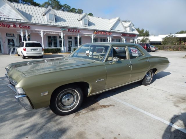 D Videos Of Florida Cars For Sale