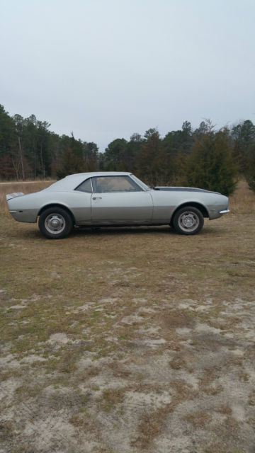 Rebuilt title cars for sale meaning 10