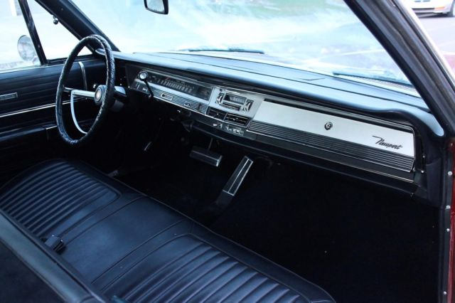 1968 chrysler newport 2 door hardtop 81k miles new interior runs great for sale chrysler. Black Bedroom Furniture Sets. Home Design Ideas