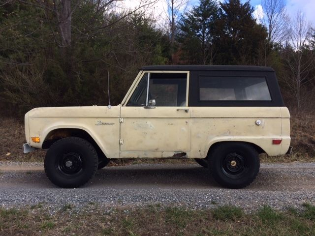 1968 classic ford bronco for sale ford bronco 1968 for sale in. Cars Review. Best American Auto & Cars Review