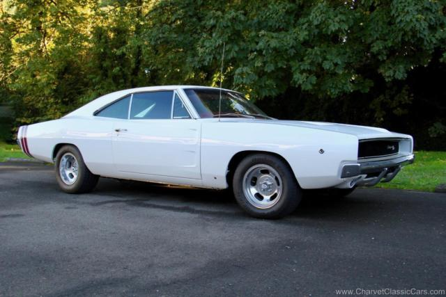 1968-dodge-charger-rt-440-4-speed-ac-res