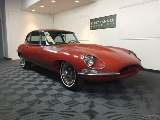 2011 Countryman also 1968 Jaguar E Type 22 Coupe 1968 Jaguar XKE 22 253002399343 together with 1968 Jaguar E Type Serie 15 22 Coupe Sleeping Beauty as well 122892 1968 Jaguar E Type Xke 22 Original Owner Until 4 Years Ago Original Interior additionally 293024 1968 Jaguar Series 1 Xke 22 Coupe. on 1968 jaguar e type 22 coupe xke