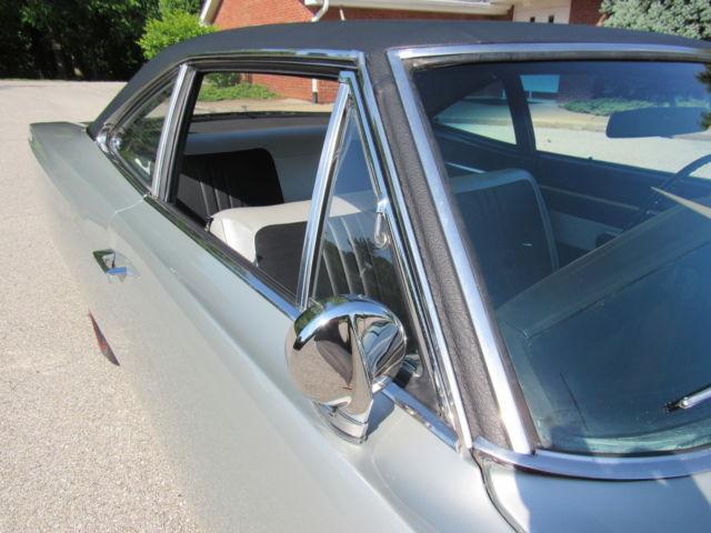 Car Frame Rust Repair Shop In Charlotte