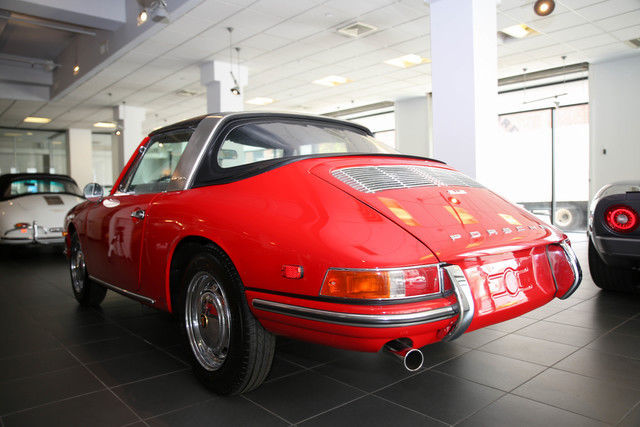 1968 porsche 912 targa for sale porsche 912 targa soft. Black Bedroom Furniture Sets. Home Design Ideas