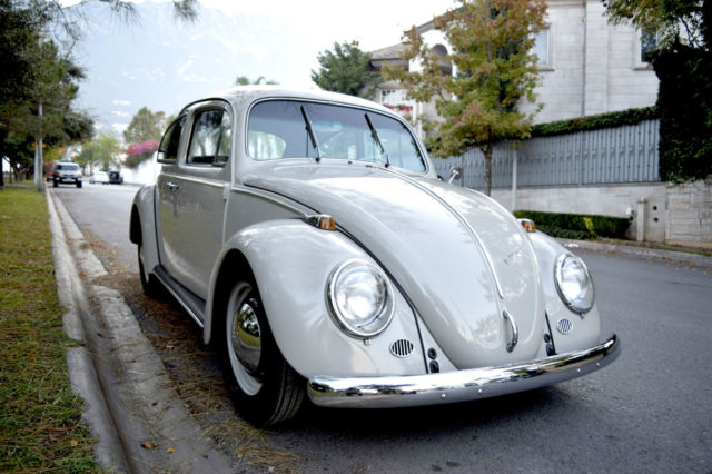 Cars For Sale Laredo Tx >> 1968 VW Beetle Classic Car for sale - Volkswagen Beetle - Classic 1968 for sale in Laredo, Texas ...