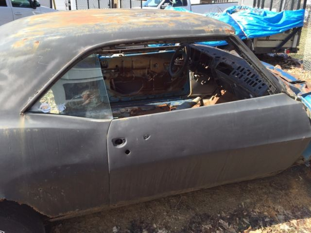 project cars for sale in pa Looking for project mustangs for sale here you'll find salvage mustangs, project cars and parts for sale.