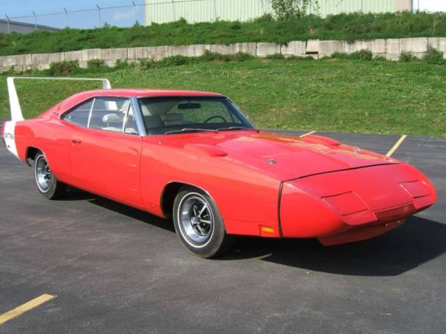 1969 charger daytona r4 tor red auto numbers matching drivetrain 440 magnum for sale dodge. Black Bedroom Furniture Sets. Home Design Ideas