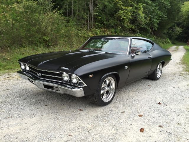 1969 chevelle ss 396 ls swap for sale chevrolet chevelle 1969 for sale in fort gay west. Black Bedroom Furniture Sets. Home Design Ideas
