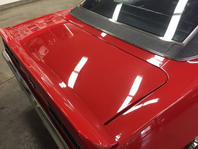 1969 chevrolet camaro ss396 th400 automatic clean clean clean for sale chevrolet camaro. Black Bedroom Furniture Sets. Home Design Ideas