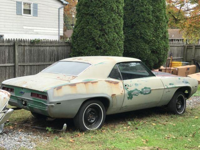 Cherry Hill Classic Cars