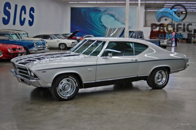 1969 chevrolet chevelle 335ci v8 turbo 350 for sale. Black Bedroom Furniture Sets. Home Design Ideas
