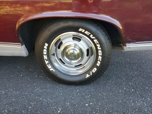 1969 Chevrolet Chevelle Malibu For Sale: 1969 Chevrolet Chevelle Malibu Coupe For Sale