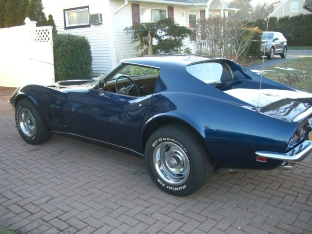 1969 corvette 350 4 speed for sale chevrolet corvette 1969 for sale. Cars Review. Best American Auto & Cars Review