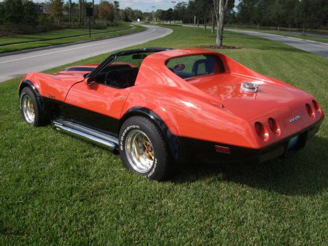 1969 corvette show car for sale chevrolet corvette 1969 for sale in parrish florida united. Black Bedroom Furniture Sets. Home Design Ideas