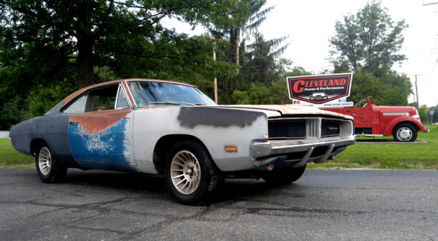 1969 dodge charger 440 engine 4 speed manual trans for sale dodge charger 1969 for sale in. Black Bedroom Furniture Sets. Home Design Ideas