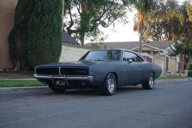 1969 dodge charger 68 69 70 for sale dodge charger 1969 for sale in westlake village. Black Bedroom Furniture Sets. Home Design Ideas