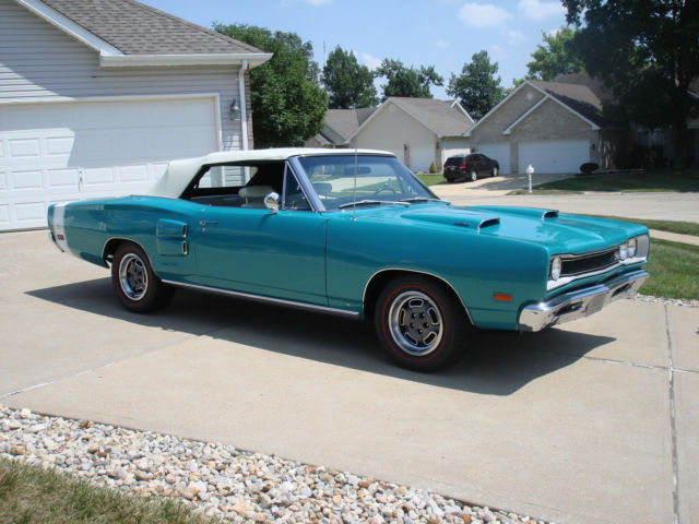 1969 dodge coronet r t hemi convertible for sale dodge coronet 1969 for sale in arnold. Black Bedroom Furniture Sets. Home Design Ideas