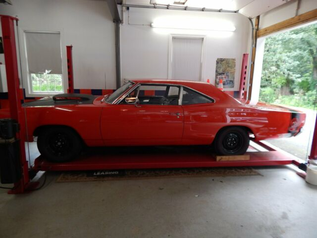 1969 dodge coronet super bee A12 for sale - Dodge Coronet