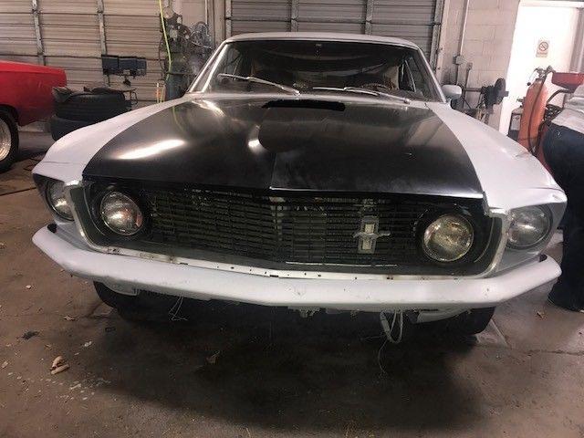 Classic Car Parts Dayton Ohio