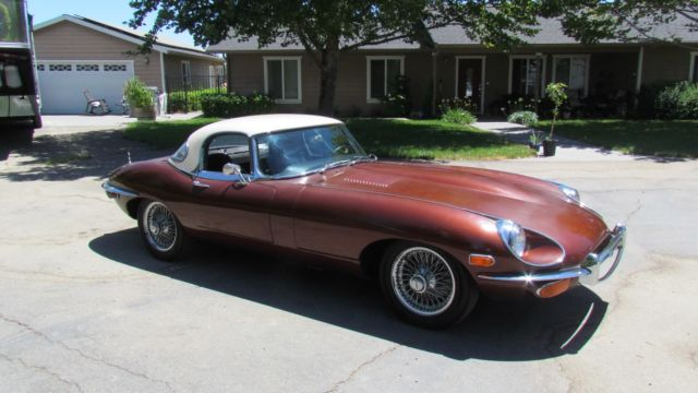 Cars For Sale In Vacaville