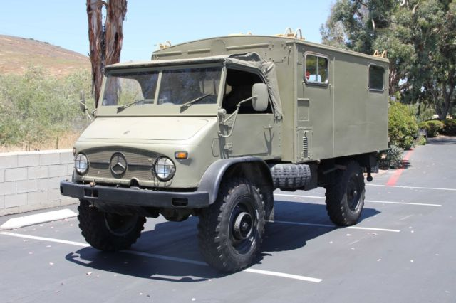 unimog owners list rocky mountain moggers autos post. Black Bedroom Furniture Sets. Home Design Ideas