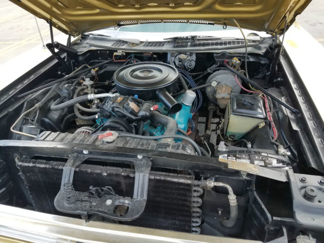 Albuquerque Drive Shaft >> 1969 Plymouth Fury III Base 5.2L for sale - Plymouth Fury ...