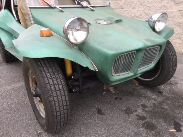 Meyers Manx Buggy Side additionally Bb as well Muscle Car Engine likewise Myers Manx Sr Coupe Interior as well Meyers Manx X. on 1970 meyers manx buggy