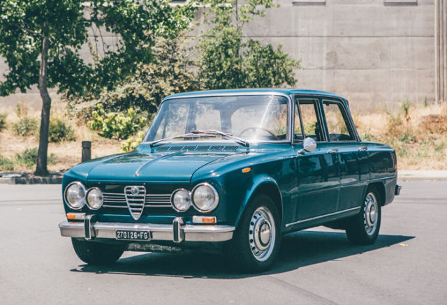 1970 alfa romeo giulia 1 6 super biscione for sale alfa romeo other 1970 for sale in san. Black Bedroom Furniture Sets. Home Design Ideas