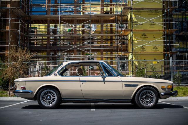 Family Classic Cars Fund California