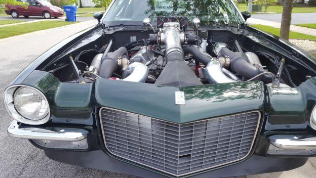 1970-camaro-twin-turbo-555cu-pro-streetor-drag-racing-8.jpg