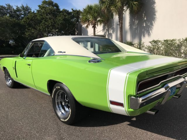 1970 charger original r t hemi clone for sale dodge charger 1970 for sale in clearwater beach. Black Bedroom Furniture Sets. Home Design Ideas