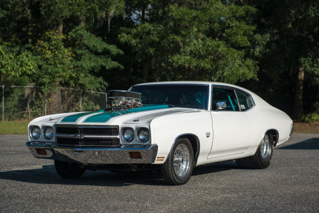 Classic Cars For Sale Ocala Florida