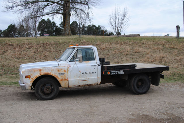 1970 chevrolet 1 ton truck for sale chevrolet c k pickup 3500 1970 for sale in robinson. Black Bedroom Furniture Sets. Home Design Ideas