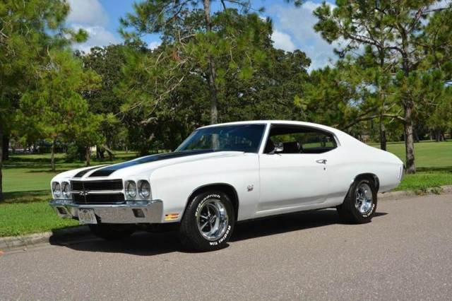 Cars For Sale Clearwater Craigslist