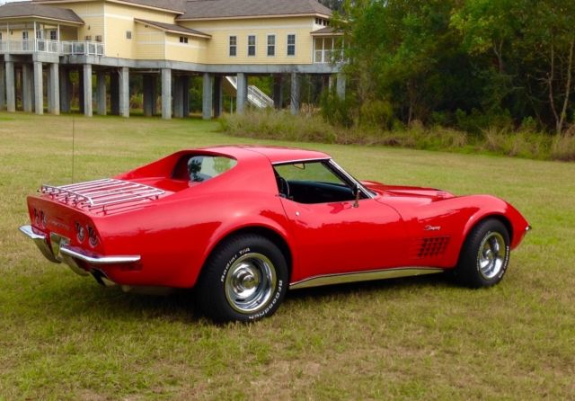 corvette stingray 454 for sale chevrolet corvette 1970 for sale. Cars Review. Best American Auto & Cars Review
