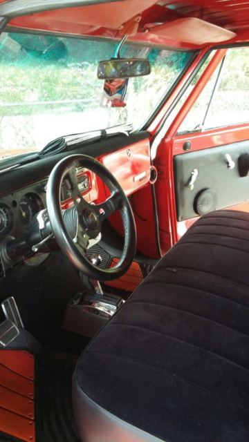 1970 chevrolet gmc truck for sale gmc other 1970 for sale in san antonio texas united states. Black Bedroom Furniture Sets. Home Design Ideas