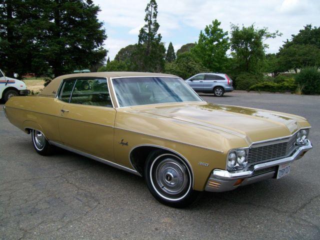 1970 chevrolet impala custom 1965 1966 1967 1968 1969 for. Black Bedroom Furniture Sets. Home Design Ideas