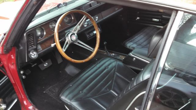 1970 Cutlass W31 442 Tribute for sale - Oldsmobile Cutlass