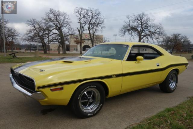 dodge challenger 440 r t for sale dodge challenger 1970 for sale. Cars Review. Best American Auto & Cars Review