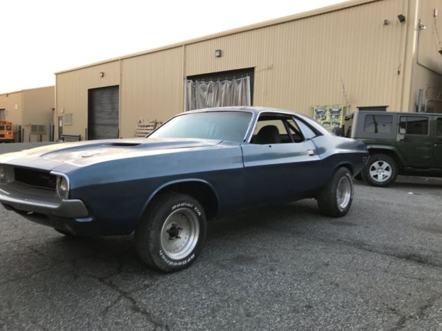 1970 dodge challenger clone for sale dodge challenger 1972 for sale. Cars Review. Best American Auto & Cars Review