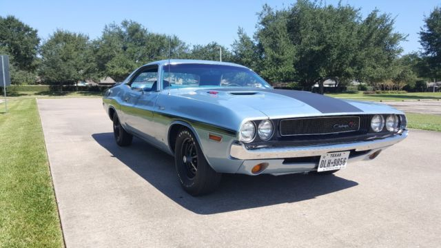 dodge challenger r t 440 6 for sale dodge challenger 1970 for sale. Cars Review. Best American Auto & Cars Review