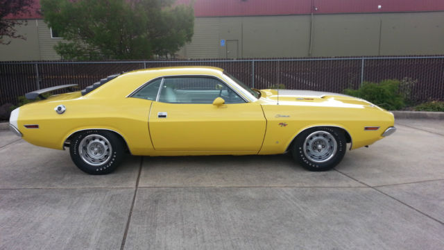 dodge challenger r t hemi for sale dodge challenger rt 1970 for sale. Cars Review. Best American Auto & Cars Review
