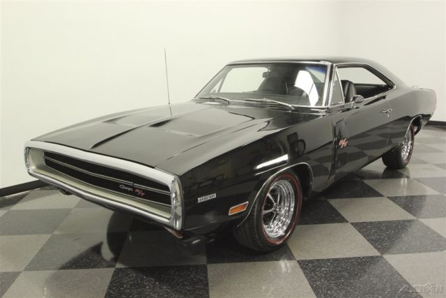 1970 dodge charger 426 hemi hardtop 1970 426 hemi used manual for sale dodge charger 1970 for. Black Bedroom Furniture Sets. Home Design Ideas