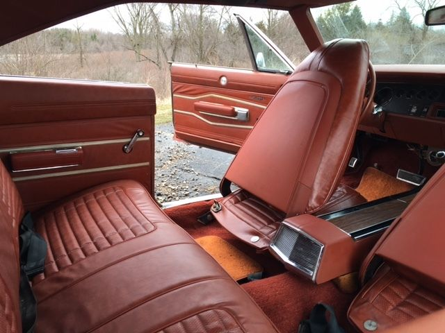1970 dodge charger 500 440 motor rare burnt org exterior interior org paint for sale dodge. Black Bedroom Furniture Sets. Home Design Ideas