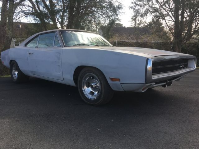 sale dodge charger 1970 for sale in virginia beach virginia united. Cars Review. Best American Auto & Cars Review