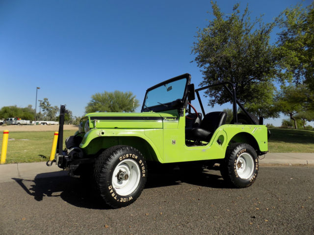 Classic Cars Forr Sale In Az By Owner