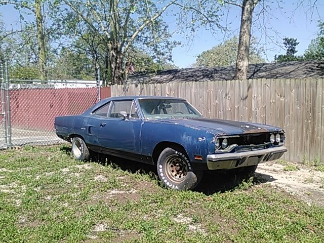 1970 Roadrunner Craigslist – Wonderful Image Gallery