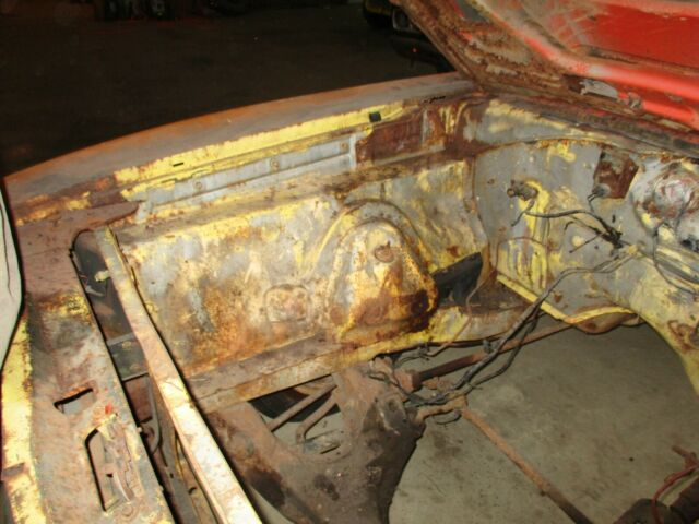 1970 plymouth roadrunner project car for sale - Plymouth