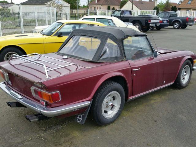 Classic Cars For Sale In Beaverton Oregon